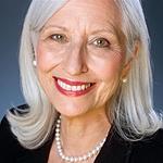 Active Life Helps Prevent Health Decline in Seniors