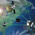 USC Viterbi Specialists to Design Software for Cluster Satellite