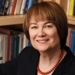 USC Rossier Dean Targets STEM Education