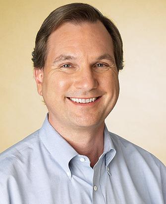 Professor to Pursue Research on Maltreated Children