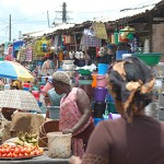 MBA Students Help Central African City Improve Its Economy