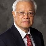 In Memoriam: Tsen-Chung Cheng, 66