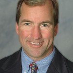 USC Professor Honored by Physical Therapy Association