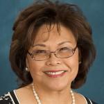 Social Work Professor Selected for National Post