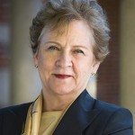 Flynn Appointed to Another Term as Dean