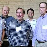 USC Event Reviews Progress of Energy Nanoscience