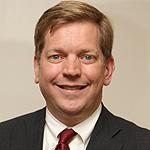 Gruber Named Director of USC Norris Comprehensive Cancer Center