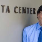 Soon-Shiong Foundation Endows a New Chair at USC Viterbi