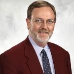 Duke Bristow Honored for Boardroom Expertise