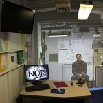 ICT Virtual Humans Change the Face of Training
