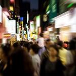 New Minor Invites Study of Korea's Complexities