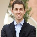 USC Rossier Professor Returns to Jeopardy!