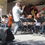 USC Thornton Jazz Orchestra Relives Big Band Era
