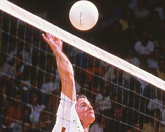 In Memoriam: Dave Yoder, 46