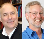 Four USC Professors Elected as AAAS Fellows