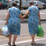 Surprising Results in USC Study of Twins
