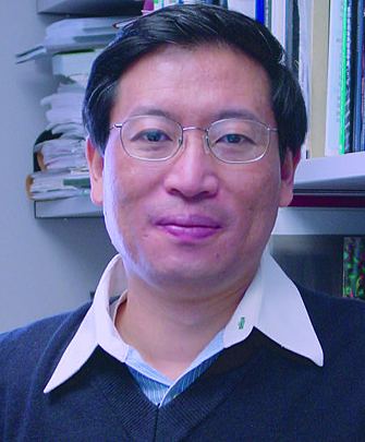 Epigenetic Control of Infection-Fighting Blood Cells Discovered