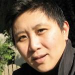 USC Professor Rethinks Suburban Life in New Book