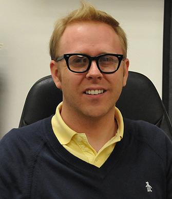 USC Dornsife Professor Honored by Chemistry Journal