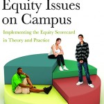 Book Examines Racial Equity in Higher Education