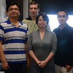 Signaling Process Linked to Obesity and Cancer