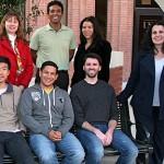 USC Viterbi Students to Shape Body Engineering