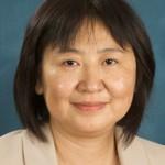 Chi Named to Honorary Post at University of Hong Kong