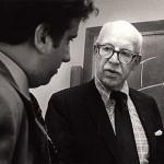 In Memoriam: Carl Q. Christol, 98