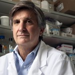 Study Produces New Findings on Autism and GI Dysfunction