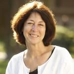 Professor Strives to Expand Diversity in Teacher Education