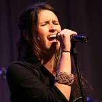Hunger Games Soundtrack Spotlights USC Thornton Musicians
