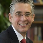 USC Gould Dean Inducted Into American College of Bankruptcy