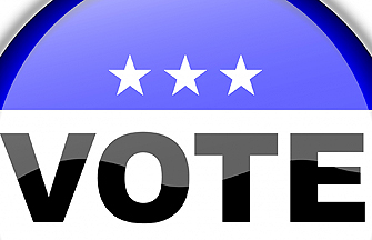 Election 2012 Site Covers Key Topics