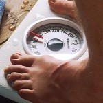 USC Studies Obesity and Low Muscle Mass