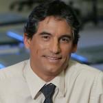 USC Professor Receives His Profession's Top Honor