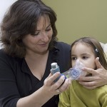 Are Parents Price-Sensitive About Children's Medication?