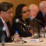 USC Price Panel Looks at Redevelopment
