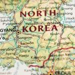 North Korea details