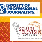 USC Annenberg Journalists Win Industry Awards