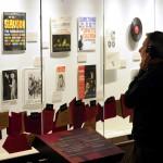 Grammy Museum exhibition