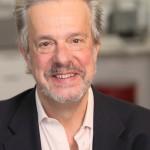 Berislav Zlokovic of the Zilkha Neurogenetic Institute