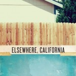 Elsewhere, California, a novel written by USC Dornsife associate professor Dana Johnson, was inspired by the gritty sights of Los Angeles.
