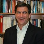 Keck School professor