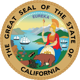 Fourty-four percent of California voters said they would oppose the ballot measure, which seeks to restrict the amount of money that unions and businesses could spend on political activity.