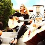 Trio-Ellas