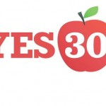 Nearly two-thirds of young voters ages 18 to 29 said they voted for Proposition 30.