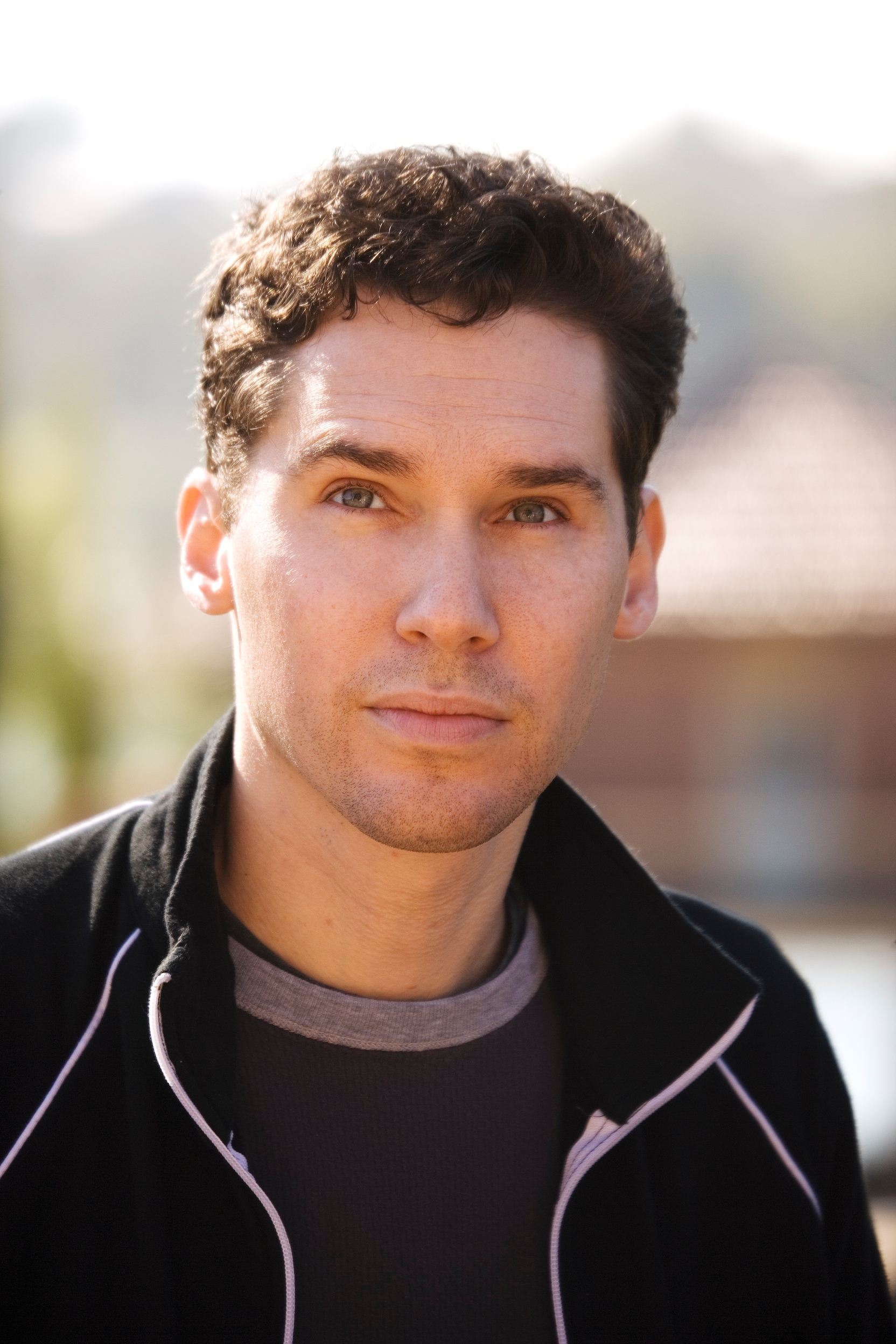 The Bryan Singer Division of Critical Studies will be the first division at the USC School of Cinematic Arts to be named for one of its alumni. (Photo/David James)