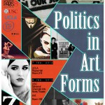 """Politics in Art Forms"" features films, discussion and speakers at USC."