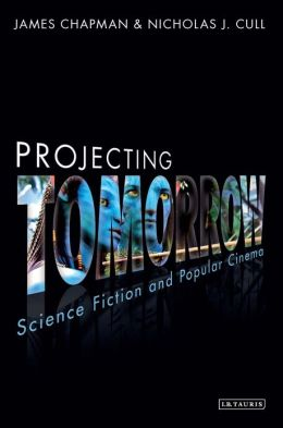 Projecting Tomorrow: Science Fiction and Popular Cinema offers a peek into the production of well-known movies. (Photo/Courtesy of USC Annenberg)