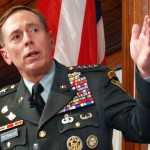 Retired Gen. David Petraeus will give the keynote address at USC's annual dinner for veterans and ROTC students (Photo/Courtesy of U.S. Department of Defense)